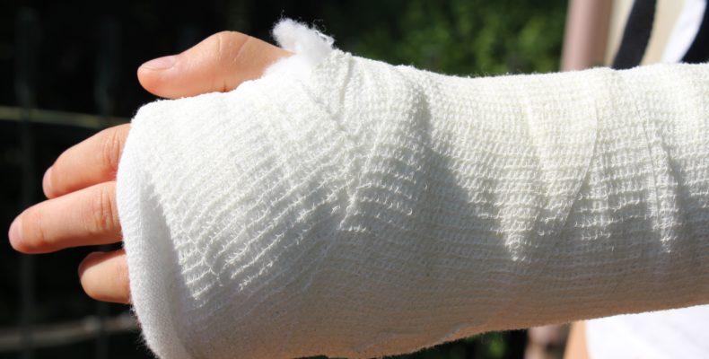 injury-3532338-790×400